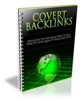 covert backlinks