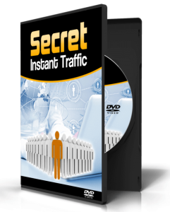 covert backlinks
